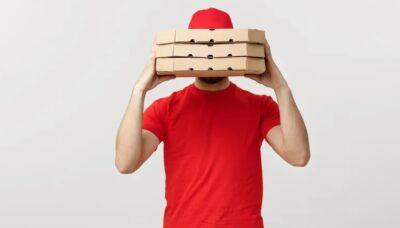 pizza main st Mansfield Ma